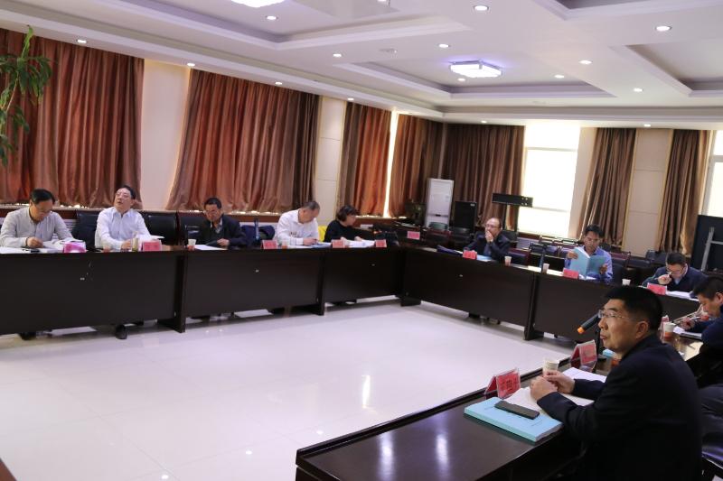 省膜科院有限公司承担的甘肃省重点实验室建设项目...